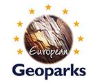European Geoparks Network