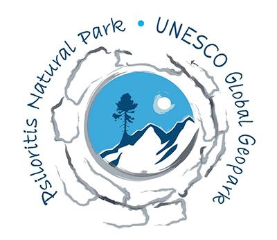 Φυσικό Πάρκο Ψηλορείτη - Παγκόσμιο Γεωπάρκο UNESCO