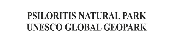 Psiloritis Natural Park